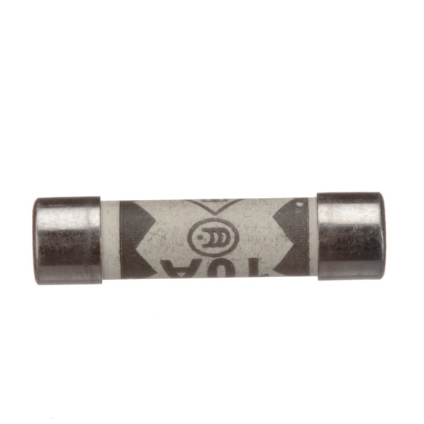 Merrychef 30Z0217 Fuse 1in 10a Hrc
