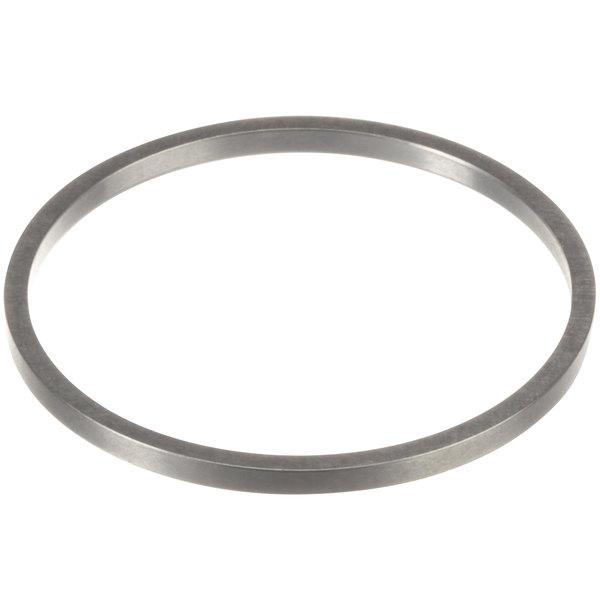 Franke 1555067 Metal Gasket Main Image 1