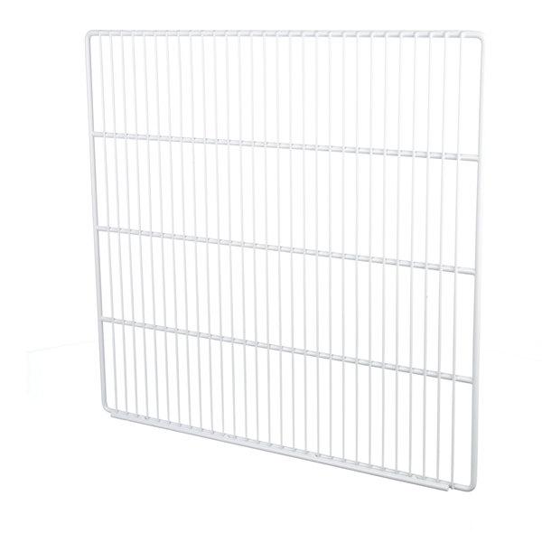 Master-Bilt 33-00106 Wire Shelf White (Smb-430, 8