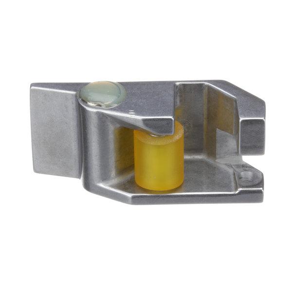 Mannhart 01-502110 Lock Assy