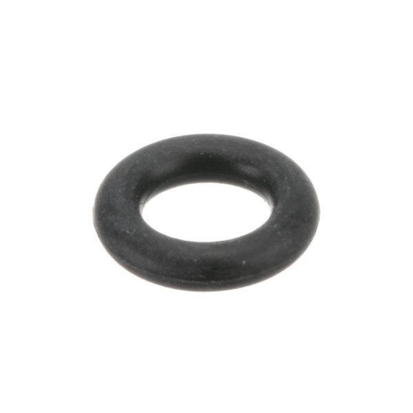 Taylor 016272 O-Ring