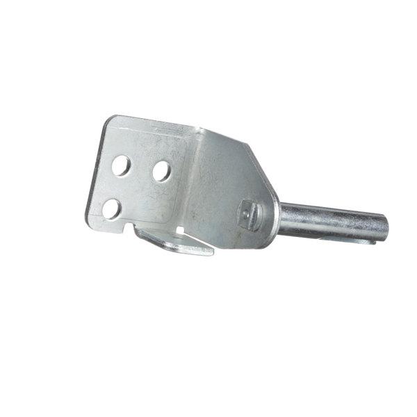 Master-Bilt 02-70915 TOP LH DOOR HINGE (CCR's)