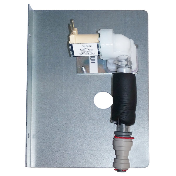Manitowoc Ice 040005529 Water Inlet Valve Assy