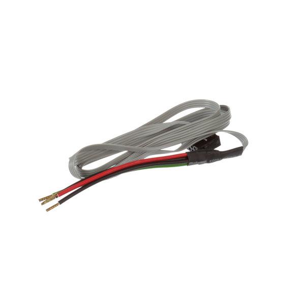 Zumex S3301140:00 Mechanical Switch B