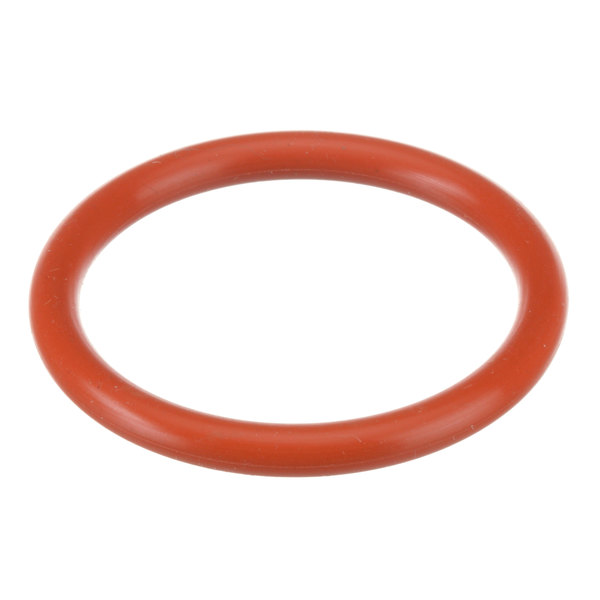 Alto-Shaam SA-29171 O-Ring