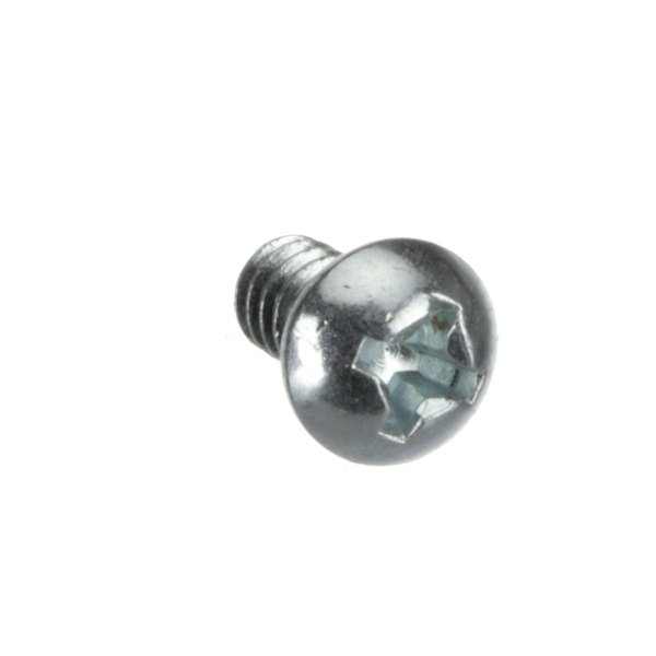 Henny Penny SC01-023 Screw, Therm