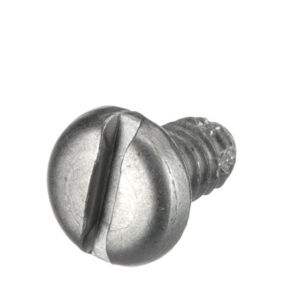 Vulcan SD-035-59 Screw