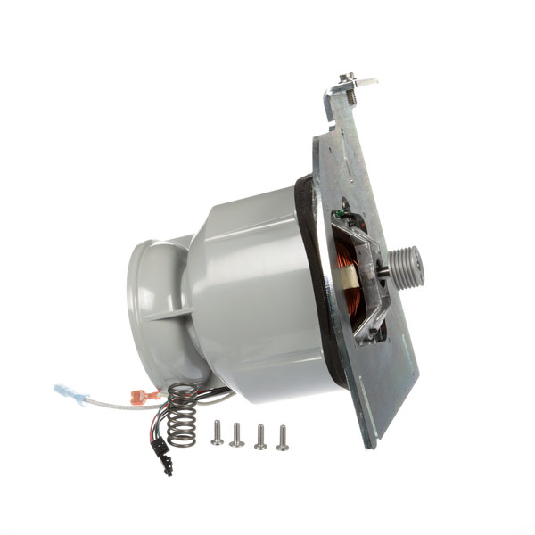 Multiplex VMP00148 Blender Motor W/Pulley