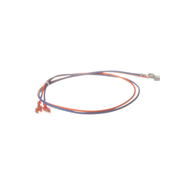 Frymaster WIR0374SP Wire Assy, H52 Flt Swtch Main Image 1