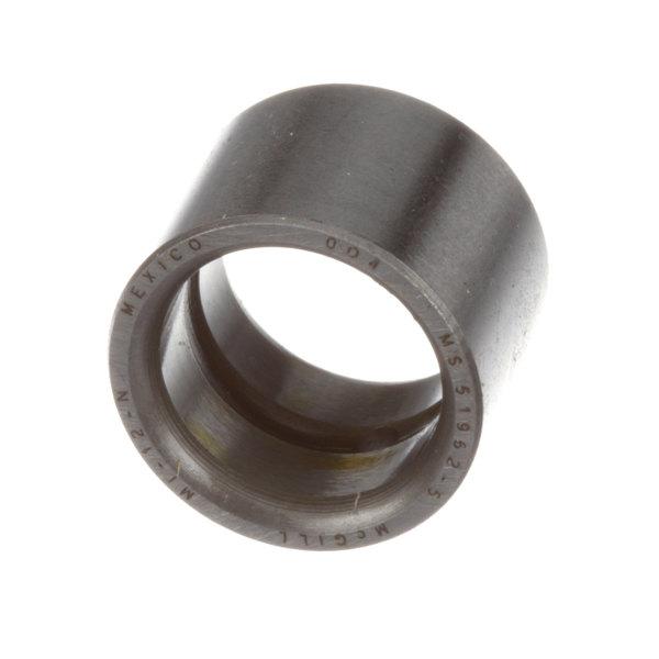 Groen Z009212 Roller Bearing Main Image 1