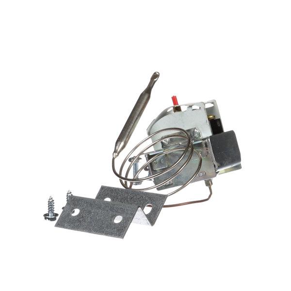 Delfield 000-C1A-0001-S Kit,Ser, Hi Temp Limit W/ Brkt