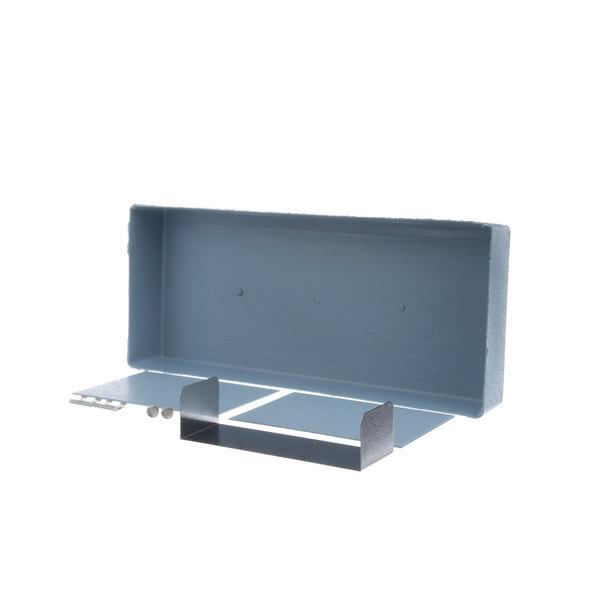 McCall 000-CIN-0190-S Assy,Condensate Pan,14x6