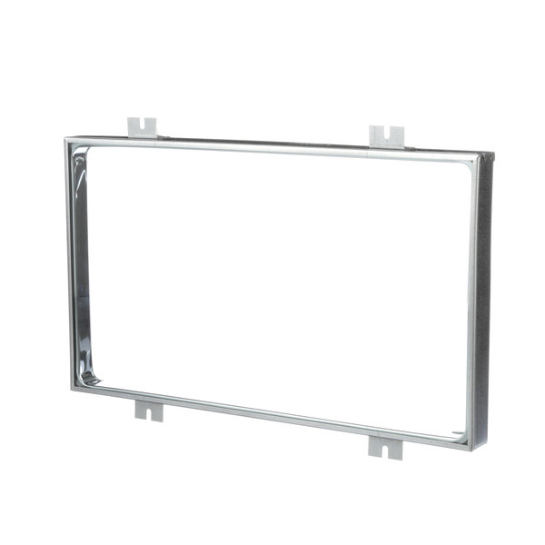 Vulcan 00-358534-00001 Glass For Door