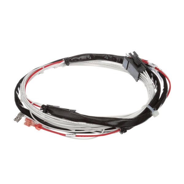 Vulcan 00-420842-000G1 Main Harness