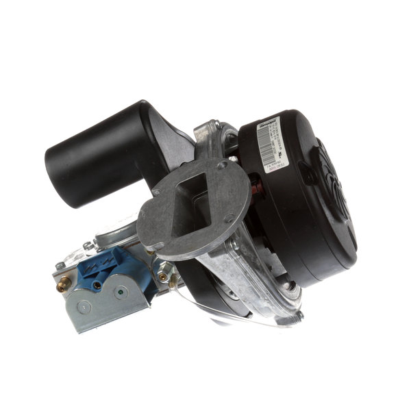 Vulcan 00-944782-TR45N Gas Valve Main Image 1