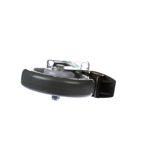 """Imperial 39365 Hd-5"""" X 2"""" Caster With 400Lbs C Main Image 1"""
