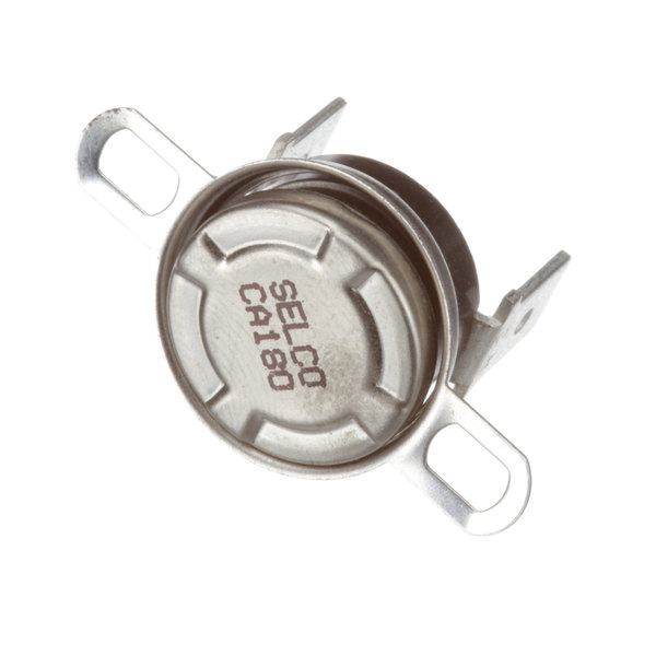 Groen 156491 Thermostat