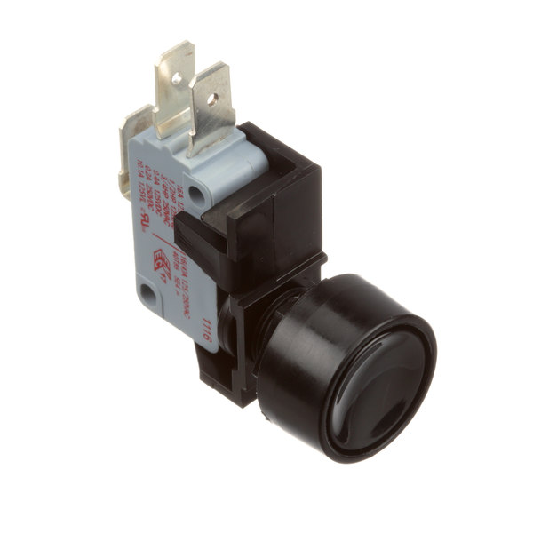 Multiplex 2162731 Manual Rinse Switch