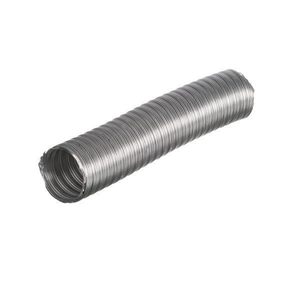 Middleby Marshall 22450-0255 Flexible Air Duct