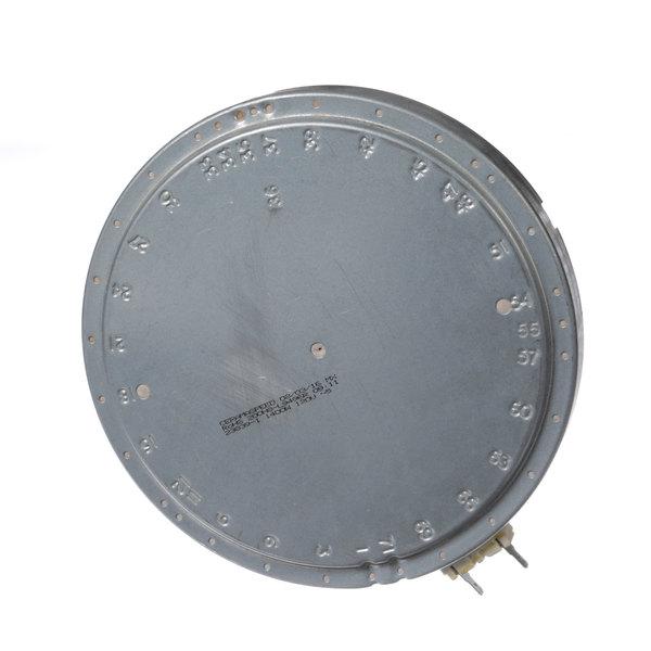 Vollrath 23839-1 Heating Element 120v / 1400w