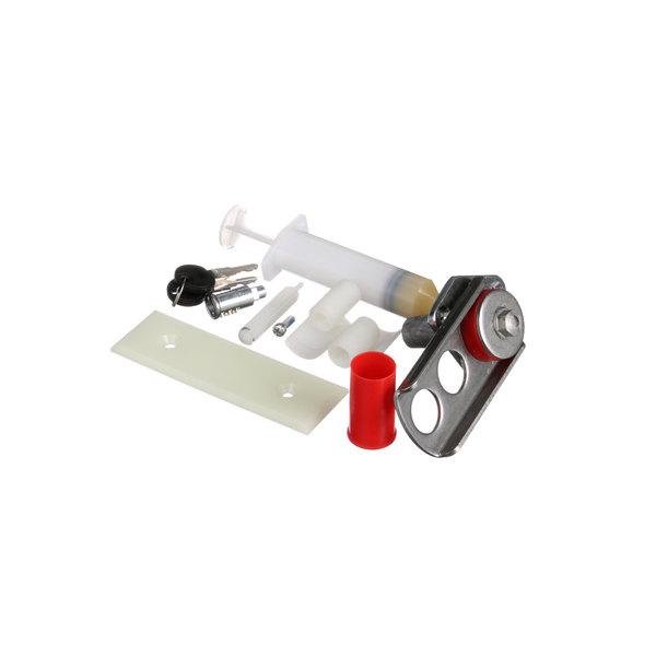 Kolpak 241491080 Cylinder Lock Replacement Kit