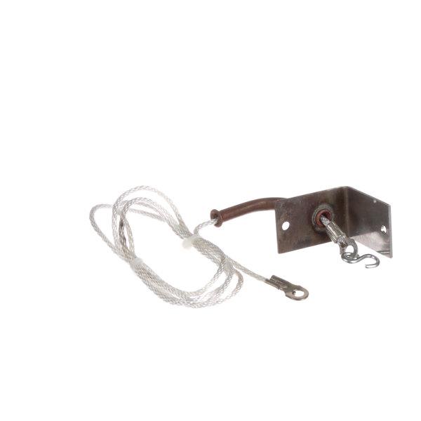 Master-Bilt 251-15000 Cord Bracket Assy Main Image 1