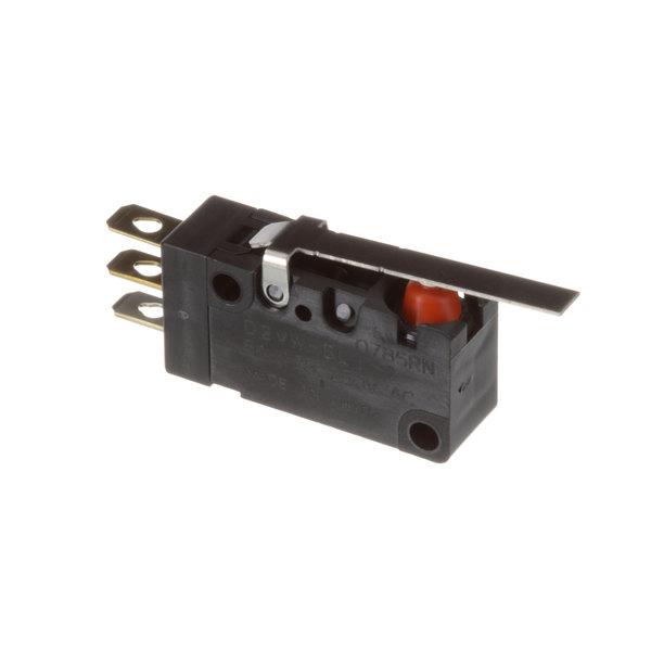 Garland / US Range 2628000 Rc Door Switch #D2vw-5l1-1. Main Image 1