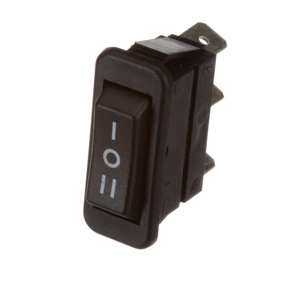 Garland / US Range 2630200 Switch Spdt (On-Off-On) Main Image 1