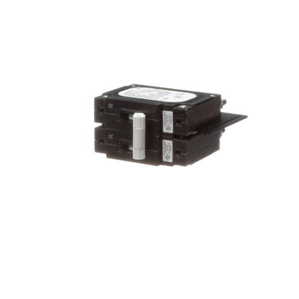 Garland / US Range 2688800 Circuit Breaker 2 Pole 20a