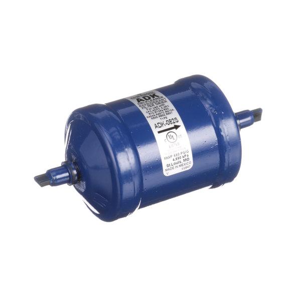 SaniServ 71003 Filter Drier