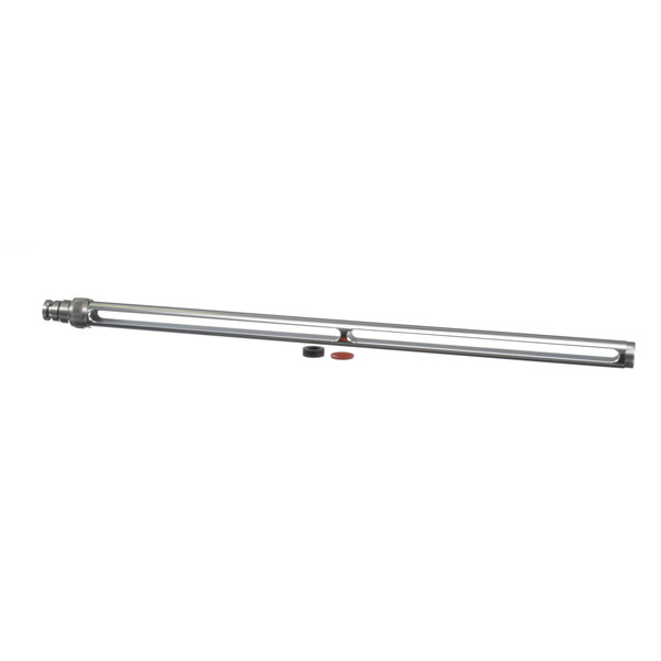 American Metal Ware A718-025 15 In Gauge Glass As