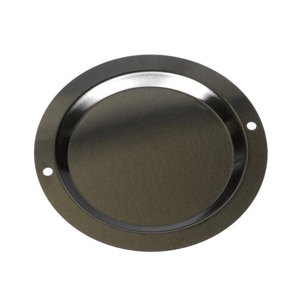 Panasonic ANE10268U0AP Plastic Guard/Shield