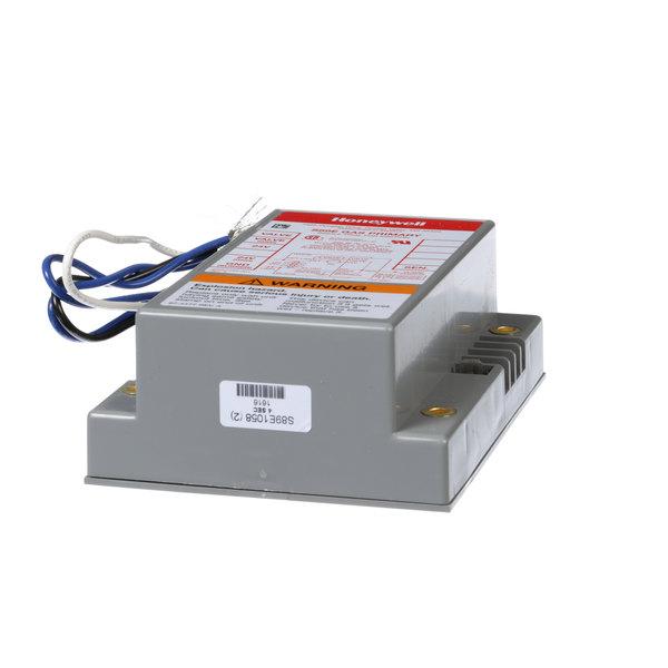Baxter 01-1000V9-00094 Module