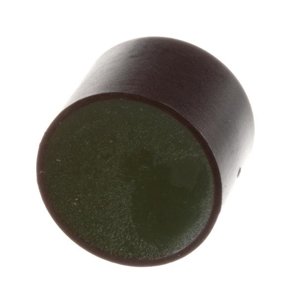 Sammic 2059401 Magnet