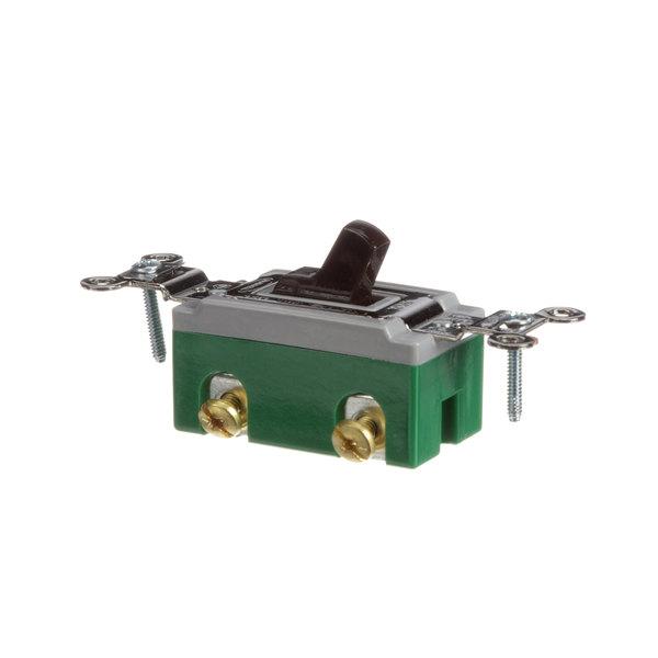 Delfield 2194212 Switch,30a,Double Pole