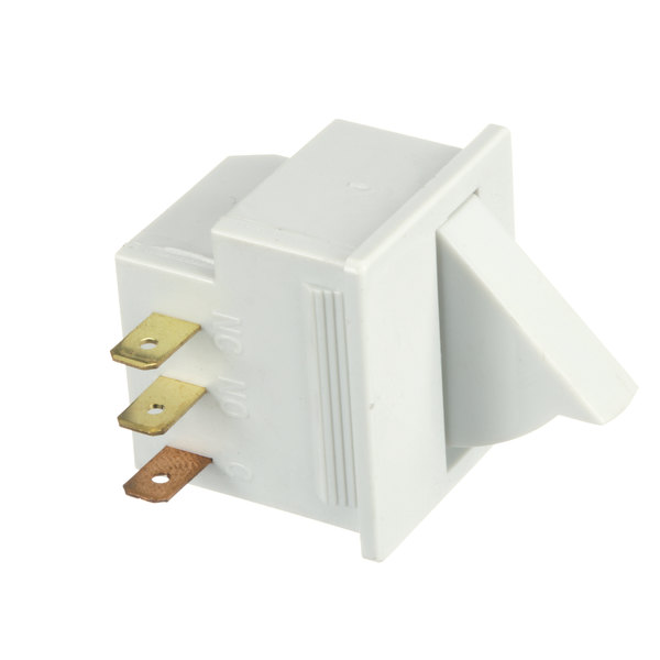 Delfield 2194677 Switch,Dr,Xing Xing