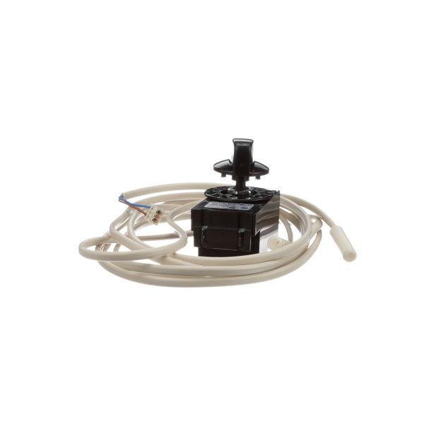 Delfield 2194810KT-S Kit,Control,Gdm-Danfoss