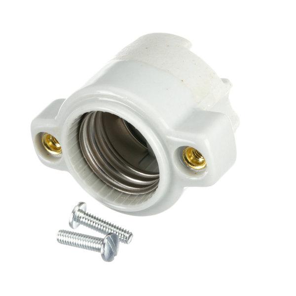 Henny Penny 22563 Light Socket Screw On Main Image 1