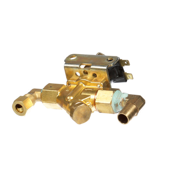 American Metal Ware A718-172 Water Fill Valve
