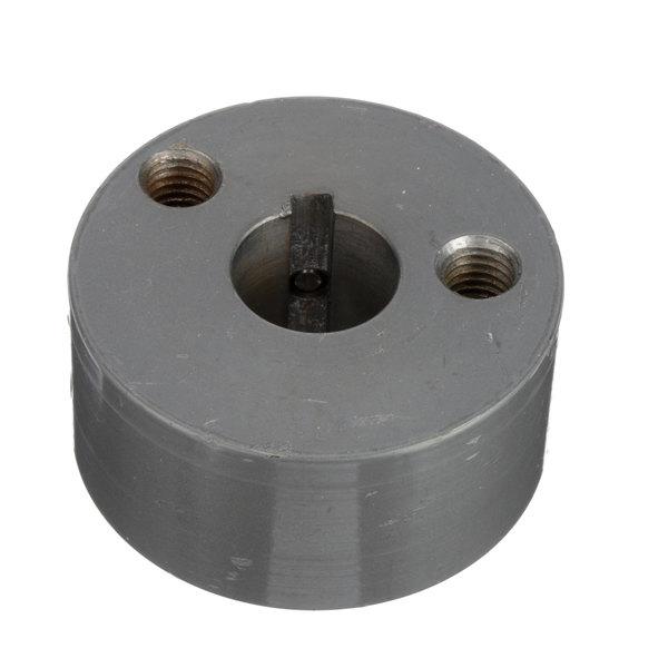 Stero 0B-101304 Eccentric Convyr Drive Main Image 1