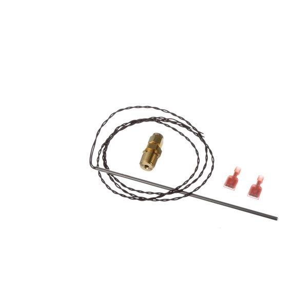 Pitco B5309901-C Probe Kit Main Image 1