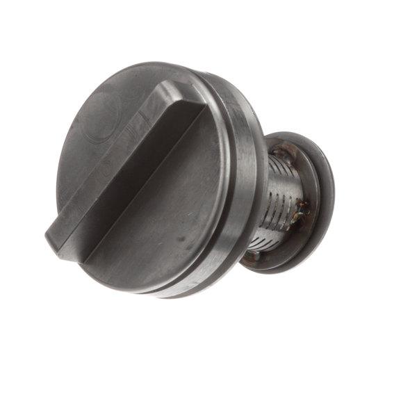 Pitco B6671201 Filter Strainer Cap