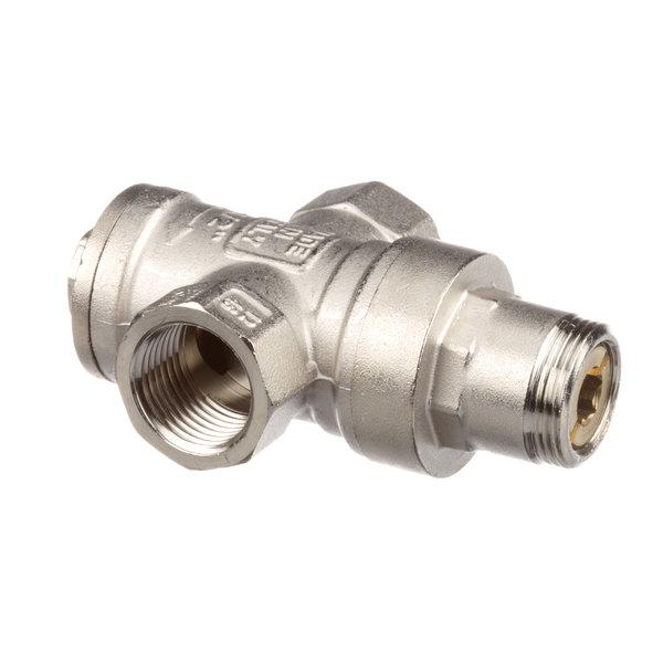 Convotherm 5001085-CVT Valve;Pres Rgltng;Rp 1/2 7.3-