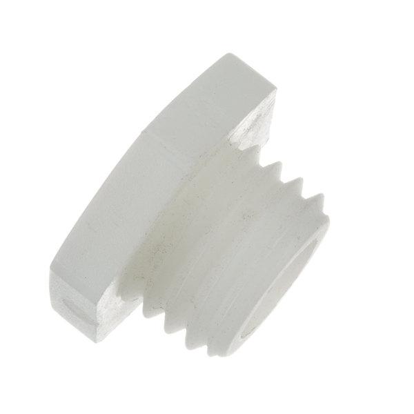 Insinger D2-554-3 Pipe Plug Main Image 1