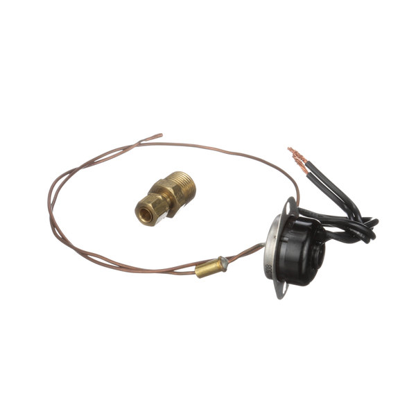 Insinger DE5-61 Cut Off Switch