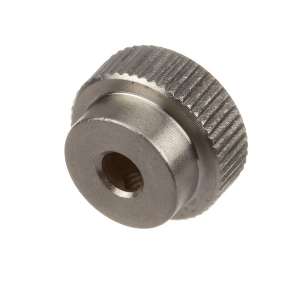 Merrychef DV0061 Impinger Thumb Nut Main Image 1
