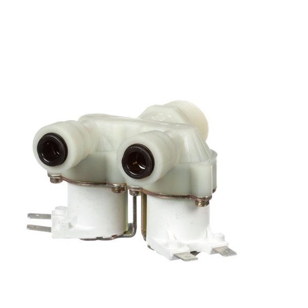 Cadco EL1160A0 Double Water Valve