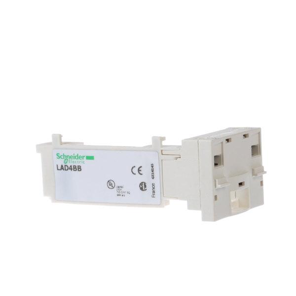 Randell EL CON0901 Contactor Cabling Accessory, Sqd Main Image 1