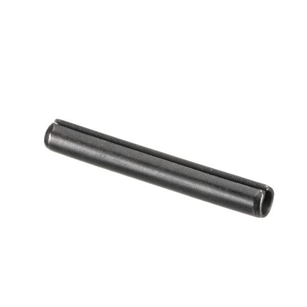 Univex 4400022 Roll Pin Main Image 1