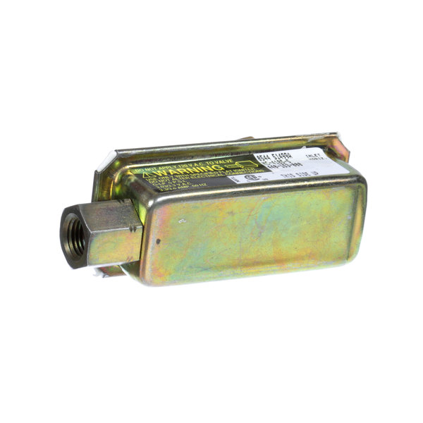 Jade Range 4415300000 Lamp Oven W/ Valve Main Image 1